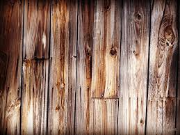 Barnwood Home Decor Rustic Barn Wood Country Home Decor Photography