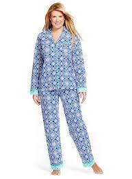 insomniac sale picks cotton s style pajama sets already