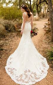 wedding dresses america wedding dresses gallery essense of australia