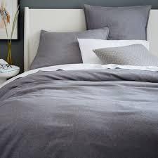 West Elm Pintuck Duvet Cover C Duvet Covers Duvet Covers And Shams Organic Cotton Bedding