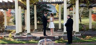 wedding venues wisconsin wisconsin wedding venues magical weddings honeymoons