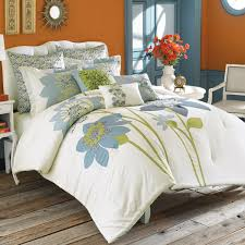 contemporary bedding designs 2011 pattern comforters sets home
