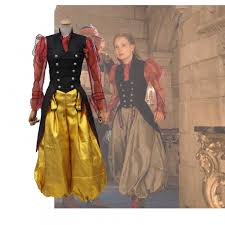 Alice Resident Evil Halloween Costume Shop For Alice In Wonderland 2 Alice Through The Looking Glass