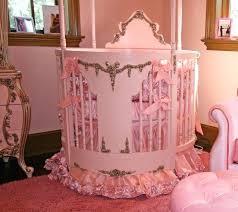 baby cribs target  stolen baby with round baby cribs target elegant pink smlf bjorn travel crib sheet  beddinground from stolenbabyinfo