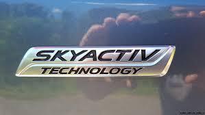mazda 3 logo road test review 2016 mazda 3 i grand touring sedan 6mt by