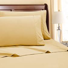 800 Thread Count Sheets King Luxe Cotton Rich 800 Thread Count Queen Sheet Set Linens N Things