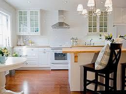 kitchen remodel 16 small apartment kitchen decorating ideas