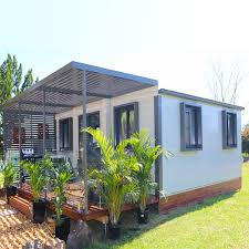 low cost prefab cabin low cost prefab cabin suppliers and