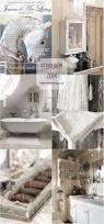 106 best bathroom things images on pinterest bathroom ideas