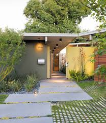 home design gallery sunnyvale 25 mid century modern house pictures