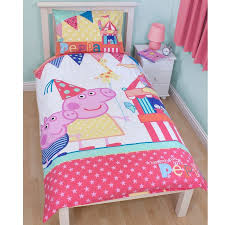 Grobag Zip Duvet 51 Best Kids Bedding Images On Pinterest Single Duvet Cover