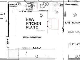 kitchen design layout layouts and full size kitchen design layout layouts and