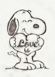 best 25 snoopy drawing ideas on pinterest snoopy and woodstock
