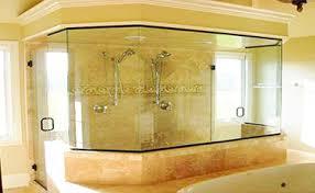 Euroview Shower Doors Home Home Depot Euroview