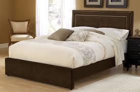 Black Wood Laminate Flooring Wood Laminate Flooring Design In Home Interior Amaza Design