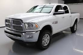 Dodge Ram 2500 - dodge ram 2500 in texas for sale used cars on buysellsearch