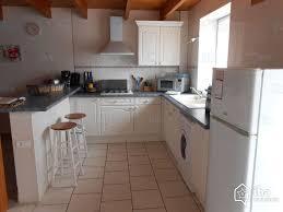 maison 2 chambres a louer location nazaire sur charente pour vos vacances avec iha