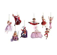 bring the magic of the nutcracker into your home with these