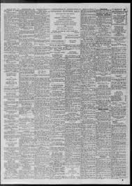 free resume templates bartender nj passaic courier news from bridgewater new jersey on august 20 1965 page 31