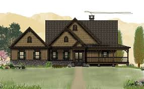 trilevel house plan with pleasing house plans with loft home