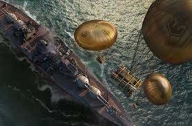 world of warships free online warships game play naval games on pc