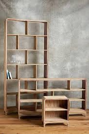 Glass Bookcases Bookcase Glass And Wood Shelving Unit Wooden Bookcases With