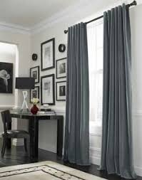 grey living room curtain ideas the secrets to creating a beautiful interior you can do it grey