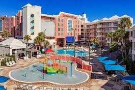 10 best hotels for families near legoland florida family