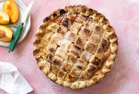 watch an old fashioned thanksgiving online free old fashioned peach pie recipe simplyrecipes com