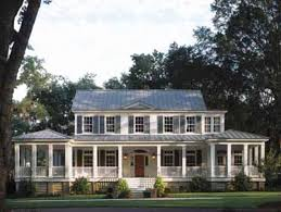 floor plans southern living 14 gallery of wrap around porch house plans southern living