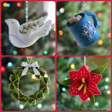 stitch along ornament club 4 amaryllis betz