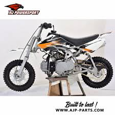 kids 50cc motocross bikes wholesale kids mini dirt bikes online buy best kids mini dirt