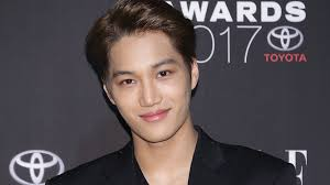 exo kai drama exo s kai swaps k pop for acting after landing a role in new kbs drama