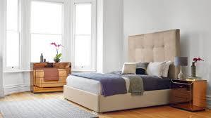Bed Frames Domayne Luxe Bed Frame Domayne