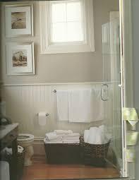 77 best bathroom storage ideas images on pinterest bathroom