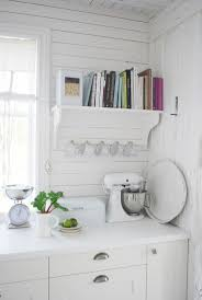 110 best colour at home white images on pinterest home