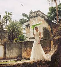 wedding dresses for brides bhldn wedding collection bridal gowns more bhdln
