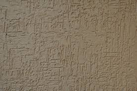 textured wall the best home design