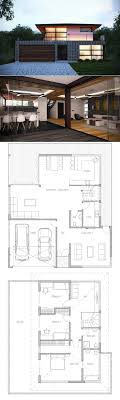home plans and more 12 best plan maison images on catalog construction