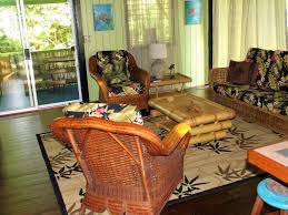 tropical paradise on a budget vrbo