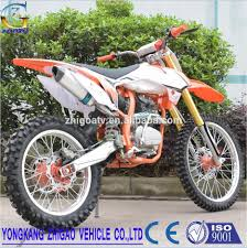 best 2 stroke motocross bike dirt bike dirt bike suppliers and manufacturers at alibaba com