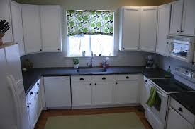 Kitchen Sink Backsplash Ideas White Subway Tile Backsplash Ideas Cream Ceramic Floor Including