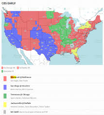 2016 nfl tv schedule for cord cutters thanksgiving week the