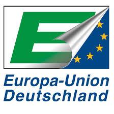Grieche Bad Aibling Europa Union Oberbayern E V Home Facebook