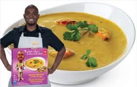 cuisine jamaicaine recipe to riches recap and taste test episode 2 jammin