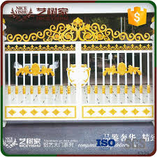 Patio Door Gates Latest Designs Main Gate Designs Safety Gate Patio Doors Front