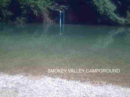 Oklahoma wild swimming images Swimmingholes info oklahoma swimming holes and hot springs rivers jpg