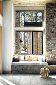 mountain homes interiors rustic home interiors wwwgmailcom info