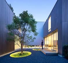 Best Landscape  Exterior Lighting Images On Pinterest - Backyard lighting design
