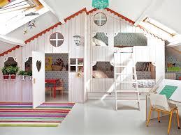 chambre sous combles couleurs chambre sous combles couleurs with chambre sous combles